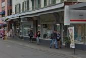 Langenberger Broderies Montreux